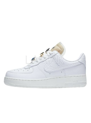 Nike Air Force 1 Low '07 LX Bling CZ8101-100