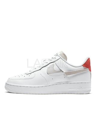 Nike Air Force 1 07 LX Vandalized 898889-103