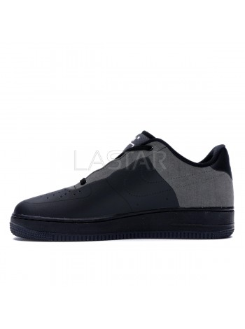 Nike Air Force 1 07 Low ACW Cold Wall BQ6924-001