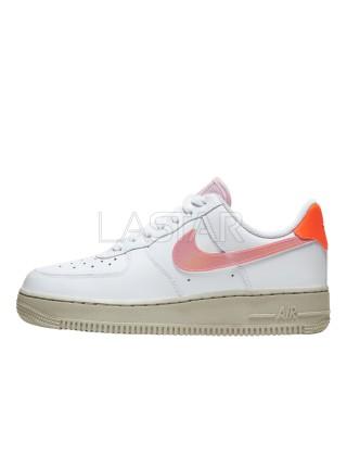 Nike Air Force 1 Low Digital Pink CV3030-100