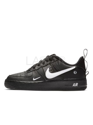 Nike Air Force 1 07 LV8 Utility AJ7747-001