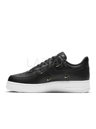 Nike Air Force 1 LX Black CT1990-001