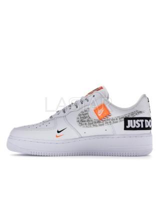 Nike Air Force 1 07 PRM JDI AR7719-100