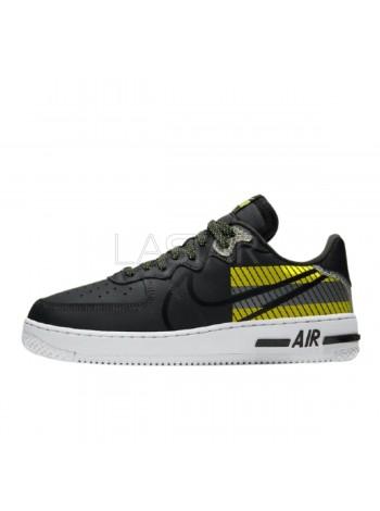 Nike Air Force 1 React 3M Pack CT3316-003