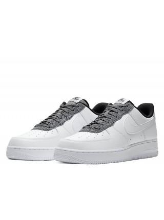 Nike Air Force 1 Low White Grey CK4363-100