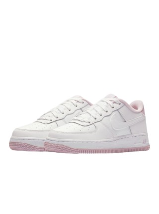 Nike Air Force 1 Low White Iced Lilac CD6915-100