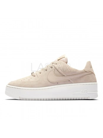 Nike Air Force 1 Sage Low Particle Beige AR5339-201