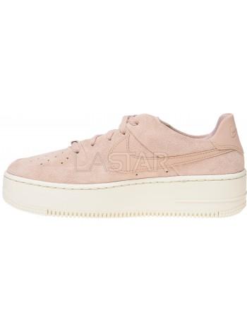 Nike Air Force 1 Sage Low Pink AR5339-202