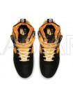 Nike SF Air Force 1 High Laser Orange 864024-800