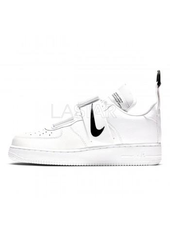 Nike Air Force 1 Utility White AO1531-101