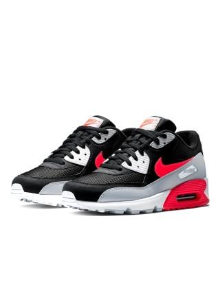 Nike Air Max 90 Essential Black AJ1285-012