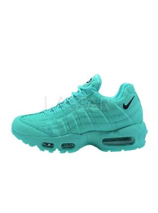 Nike Air Max 95 Tiffany