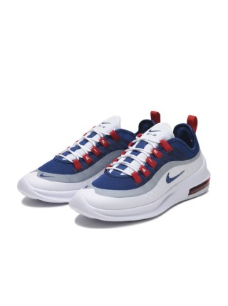 Nike Air Max Axis AA2146-101