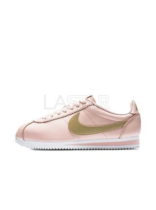 Nike Classic Cortez Arctic Orange 807471-800