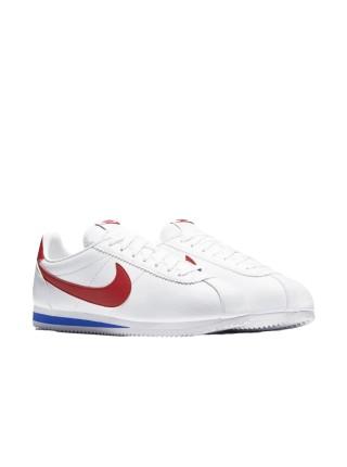 Nike Classic Cortez Forrest Gump 749571-154