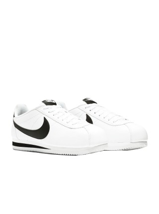 Nike Classic Cortez White 807471-101