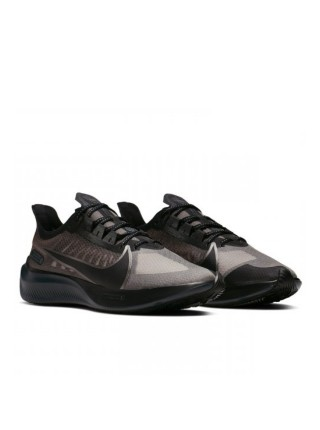 Nike Zoom Gravity Black BQ3202-004