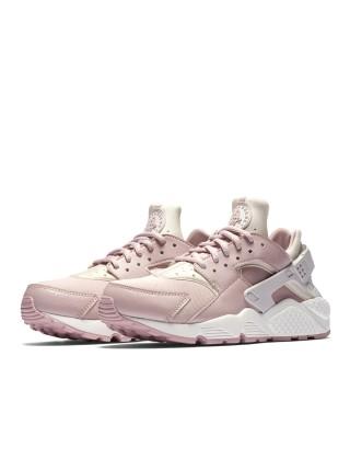 Nike Air Huarache Run Pink