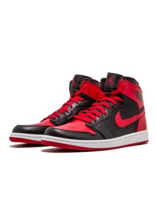 Jordan 1 Retro Chicago Bulls 332550-061