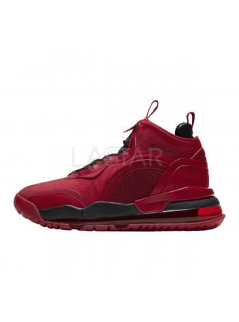 Jordan Aerospace 720 Gym Red BV5502-600