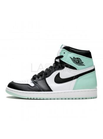 Jordan 1 Retro High Igloo 861428-100