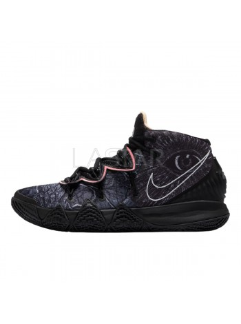 Nike Kybrid S2 What The CT1971-001