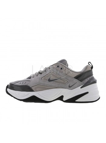 Nike M2K Tekno Atmosphere Grey BV7075-001