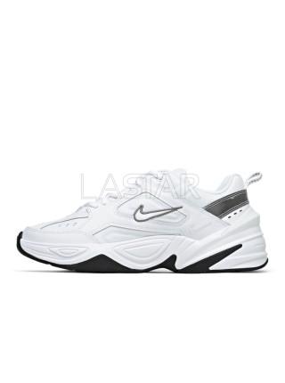 Nike M2K Tekno Cool White BQ3378-100