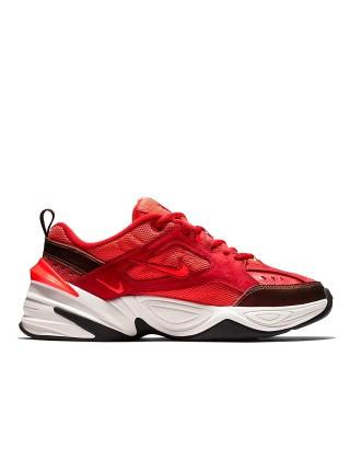 Nike M2K Tekno Mesh University Red AV7030-600