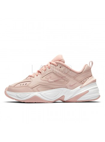 Nike M2K Particle Beige AO3108-202