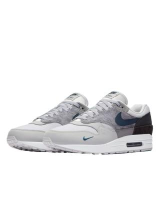 Nike Air Max 1 London CV1639-001