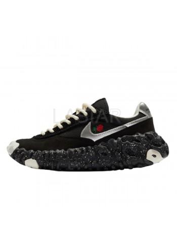 Nike Overbreak SP Undercover Black DD1789-001