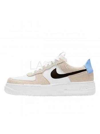 Nike Air Force 1 Pixel Desert Sand DH3861-001