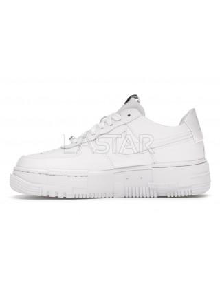 Nike Air Force 1 Pixel White CK6649-100