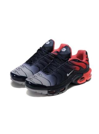 Nike Air Max TN Plus 898015-009