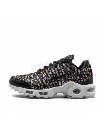 Nike Air Max TN Plus Just Do It Pack