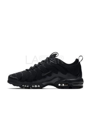 Nike Air Max Plus TN Ultra Black 898015-005