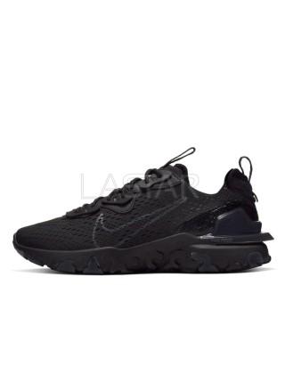 Nike React Vision Black CD4373-004