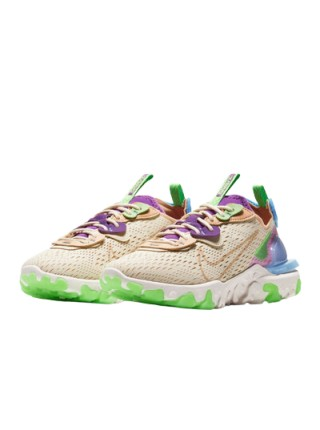 Nike React Vision Fossil CI7523-200