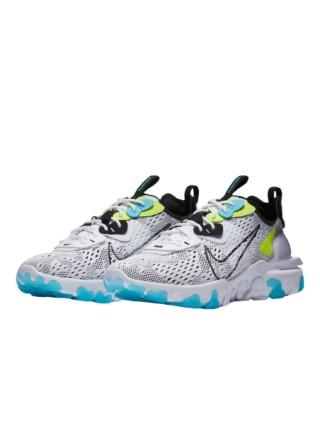 Nike React Vision Worldwide CT2927-100