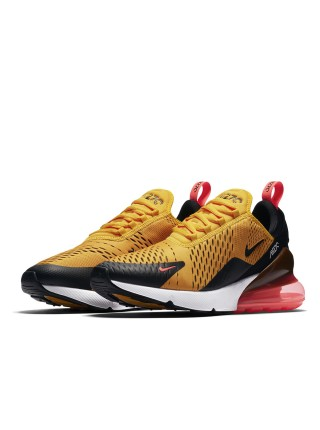Nike Air Max 270 University Gold AH8050-004