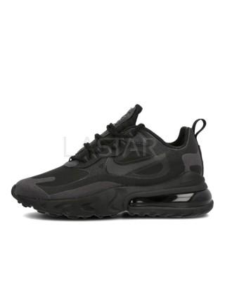 Nike Air Max 270 React Black AO4971-003