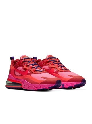 Nike Air Max 270 React Electronic Music AO4971-600