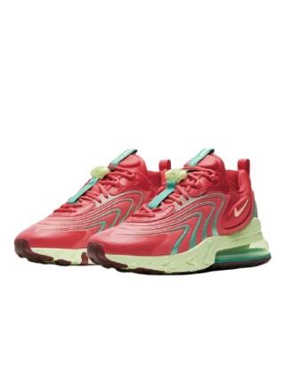 Nike Air Max 270 React ENG Watermelon CJ0579-600