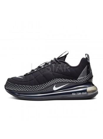 Nike MX 720-818 Black CI3871-001