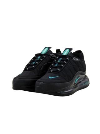 Nike MX 720-818 Black Blue