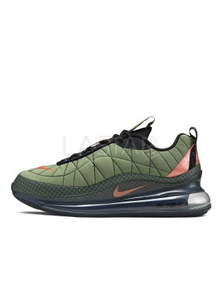 Nike MX 720-818 Cargo Khaki CI3871-300
