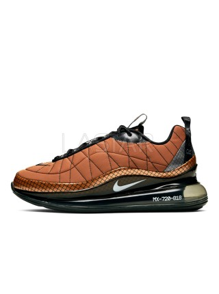 Nike MX 720-818 Metallic Cooper BV5841-800