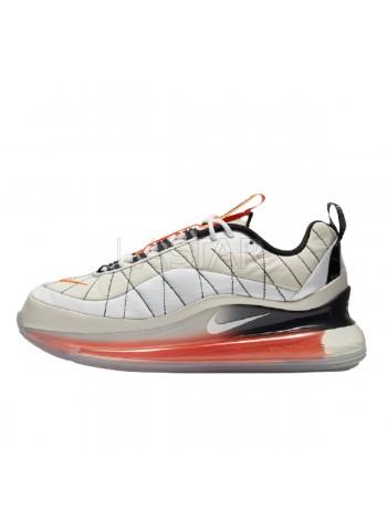 Nike Air Max 720-818 Sail Orange CI3869-100
