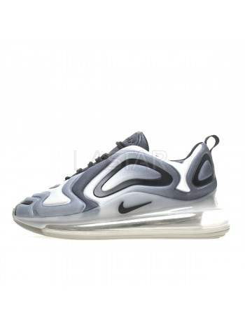 Nike Air Max 720 Grey AR9293-013